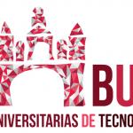 JUTE 2017: Burgos